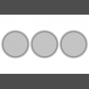 Pocket Card Templates Bundle #10 Kit- Pocket Card Template 10c 4x6
