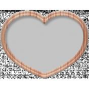Grab Bag #41_Heart-Wood