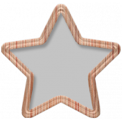 Grab Bag #41_Star-Wood