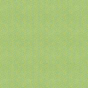 Good Life Aug 21_Paper Circles-Blue Green