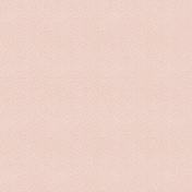 Good Life Aug 21_Paper Circles-Pink