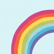 Good Life Aug 21_Paper Rainbow-Bold