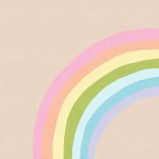 Good Life Aug 21_Paper Rainbow-Pastel
