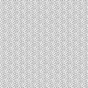 Good Life Aug 21_Paper Circles-Black White