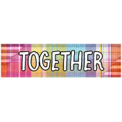 Good Life Aug 21_Lable Tag Paper-Together