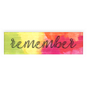 Good Life Aug 21_Lable Tag Vellum-Remember