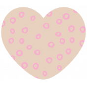 Good Life Aug 21_Heart-Circles