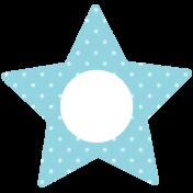 Good Life Aug 21_Tag Star-Blue