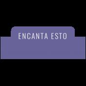 Good Life Aug 21_Tab Label Español-Encanta Esto