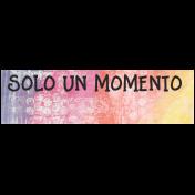 Good Life Aug 21_Tag Label Español-Solo Un Momento