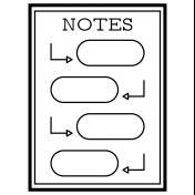Pocket Cards Templates Kit #11- Template 11b 3x4