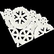 Good Life Aug 21 Collage_Doily Piece-White