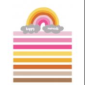 Good Life Oct 21_JC-Rainbow List 3x4