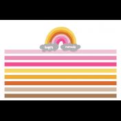 Good Life Oct 21_JC-Rainbow List 4x6