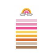 Good Life Oct 21_JC-Rainbow List TN