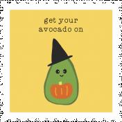 Good Life Oct 21 Collage_Postage Stamp-Avocado