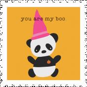 Good Life Oct 21 Collage_Postage Stamp-Panda