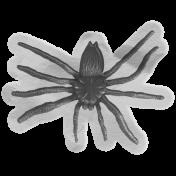 Good Life Oct 21 Collage_Spider Vellum