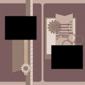 Layout Template 147