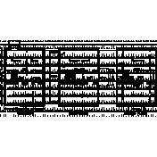 Ephemera 044