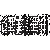 Paper 791- Pattern Outline