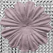 Nutcracker Flower- Pink