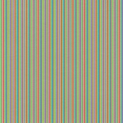 Jolly Papers Add-on- Bright Stripes