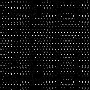 Paper 805b- Stars Overlay