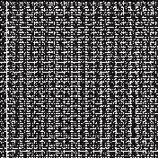 Paper 829- Stockings Overlay