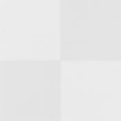 Jolly Neutral- Quadrant Paper