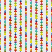 Jolly- Triangles Paper