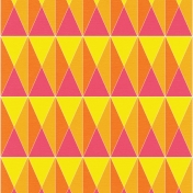 Jolly- Triangles Paper- Large