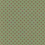 Nutcracker- Hearts Paper