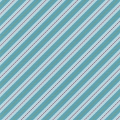 Nutcracker- Stripes Paper- Diagonal