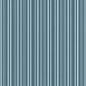Nutcracker- Stripes Paper