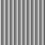 Paper Template 333- Stripes