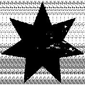Star Set 002e
