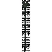 Brush 043c- Paint Splatter