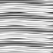 Paper 832a- Stripes Template