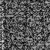Paper 834- Swirl Overlay