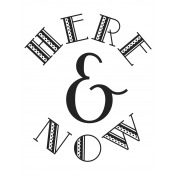 Here & Now 3x4 Pocket Card