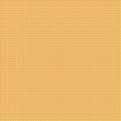 Here & Now- Houndstooth Paper- Diagonal