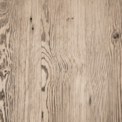 Here & Now- Wood Grain Texture Paper