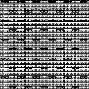 Paper 892- Glasses Overlay