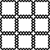 Paper 896- Frames Overlay
