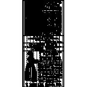 Vintage Ad Stamp 9
