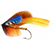 Fisher Fishing Lure 1