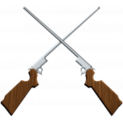 Hunter Rifles