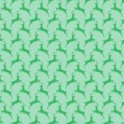 Hunter Paper 865-Deer