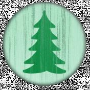 Woodsman Brad 023- Tree
